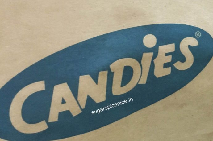 Candies Review